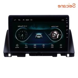 Seicane 10.1 inch Android 8.1 for Kia K5 2016 Car <font><b>R