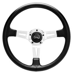 Grant 1130 Collectors Edition Steering Wheel