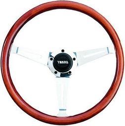 1170 grant 1170 steering wheel universal