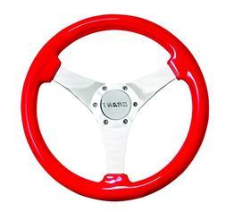 Grant 1420-1 Steering Wheel