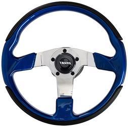 Grant 1461 Fibertech Wheel