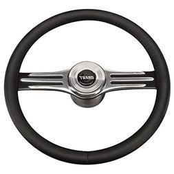 Grant 15861 Steering Wheel