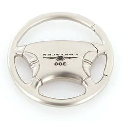 Chrysler 300 Steering Wheel Key Chain
