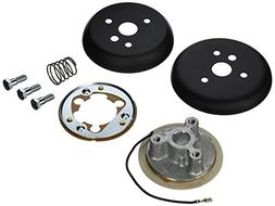 Grant 3584 Installation Kit