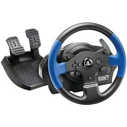 4169080 t150 rs racing wheel for playstation4