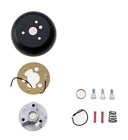 Grant 4290 Specialty Installation Kit