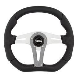 Grant 494 D-Series Racing Wheel with Grey Vertical Spoke