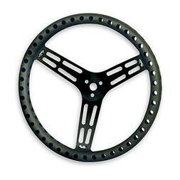 Longacre 56867 Steering Wheel