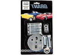 5891 Steering Wheel Puller To pull original or Grant steerin