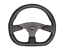 Grant 689 Racing Wheel