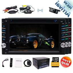 7 2din car stereo steering wheel controls