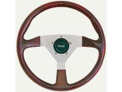 Grant 729 F/X Steering Wheel