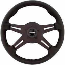 Grant 8510 Gripper Series Steering Wheel