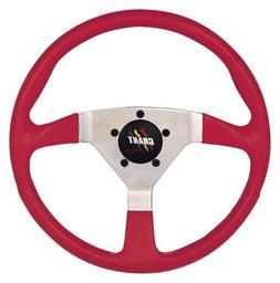 Grant 892 F/X Splash Steering Wheel