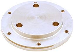 GT Performance 90-3002 Steering Wheel Adaptor Plate