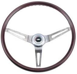 Grant 971 Classic GM Wheel