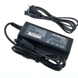 Ac Dc adapter for Logitech Driving Force Wireless PS3 Xbox 3