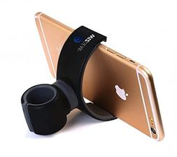 Car Mount, WizGear™ All in One Multifunctional Phone Mount