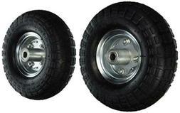 Pit Bull CHIT0012 AIR Tires Wheels, 10.00 x 6.00 x 10.00