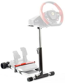 Wheel Stand Pro F458 Steering Wheelstand Compatible With Thr