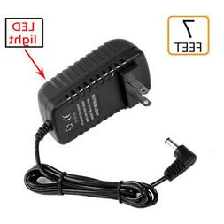 Ac adapter for Logitech MOMO Racing PS3 Xbox 360 Steering wh