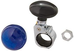 American Shifter ASCBA03021 Adjustable Steering Wheel Knob