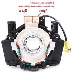 B5567-9U00A B55679U00A <font><b>Steering</b></font> <font><b