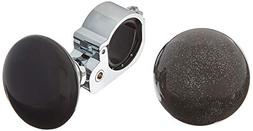 American Shifter Black 8 Ball Adjustable Suicide Brody Knob