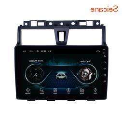 Seicane Car <font><b>Radio</b></font> 2Din GPS Multimedia pl