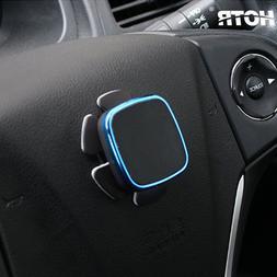 car font b steering b font font