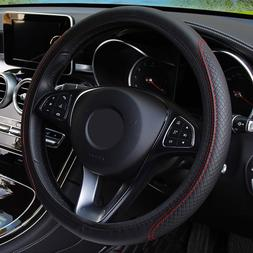FORAUTO Car <font><b>Steering</b></font> <font><b>Wheel</b><