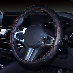 Car <font><b>Steering</b></font> <font><b>Wheel</b></font> C