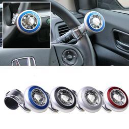 Car <font><b>Steering</b></font> <font><b>Wheel</b></font> <
