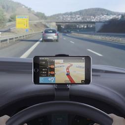 Car Holder Mini Air Vent <font><b>Steering</b></font> <font>