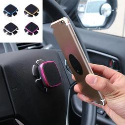 Car Magnetic <font><b>Mount</b></font> <font><b>Steering</b>