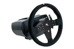 CSL Elite Steering Wheel P1 for Xbox One/PC/PS4 Racing Game