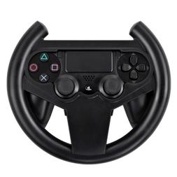 for <font><b>PS4</b></font> Gaming Racing <font><b>Steering<
