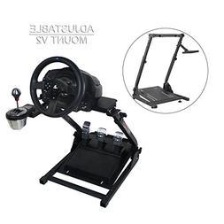 foldable g29 racing steering wheel