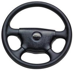 SeaChoice Four - Spoke Steering Wheel