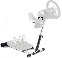 Wheel Stand Pro G Racing Steering Wheel Stand Compatible Wit