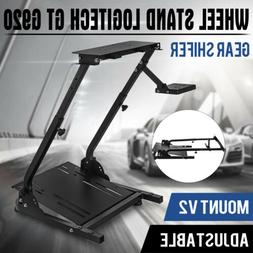 US Racing Simulator Steering Wheel Stand Pro Stand For G27 G