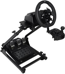 Gloria G29 Racing Steering Wheel Stand for G27 G25 Racing Wh