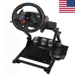 Game Steering Wheel Stand PRO For Logitech G25 G27 G29 PS4 G