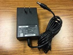 GENIUS Logitech ADP-18LB-B AC Adapter  for Driving Force Wir