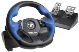 GT Force for Gran Turismo 3 A-spec for PS2