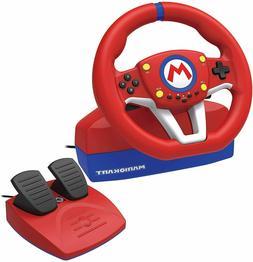 Hori Steering Wheel Mario Kart Pro Mini Nintendo Switch/PC B