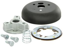 3196 Grant Steering Wheel Installation Kit Chrysler, Jeep, C