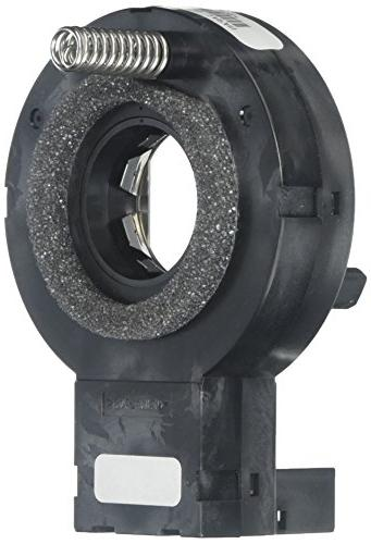 ACDelco GM Equipment Sensor