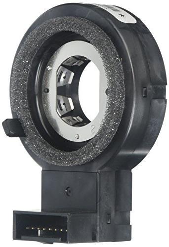19150081 gm original equipment steering wheel position