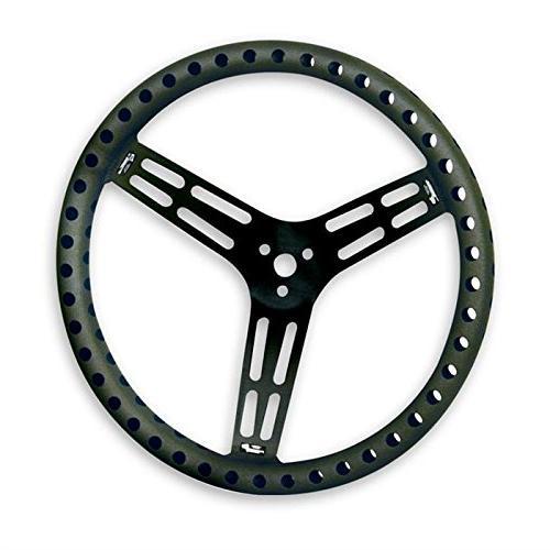 56867 steering wheel